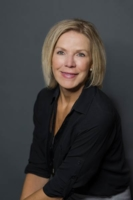 The Webster Law Firm photo of Cindy