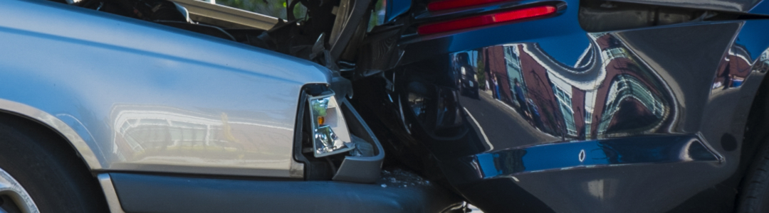 A situation that will require a car accident attorney in Colorado Springs, CO