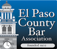 el paso county bar association logo